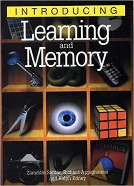 Introducing Learning and Memory