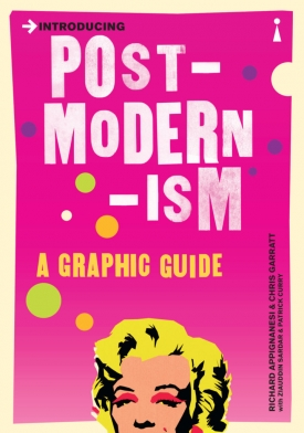 Introducing Post-modernism