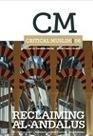 CM6- Reclaiming Al-Andalus