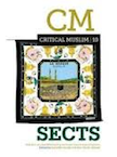 cm10sects